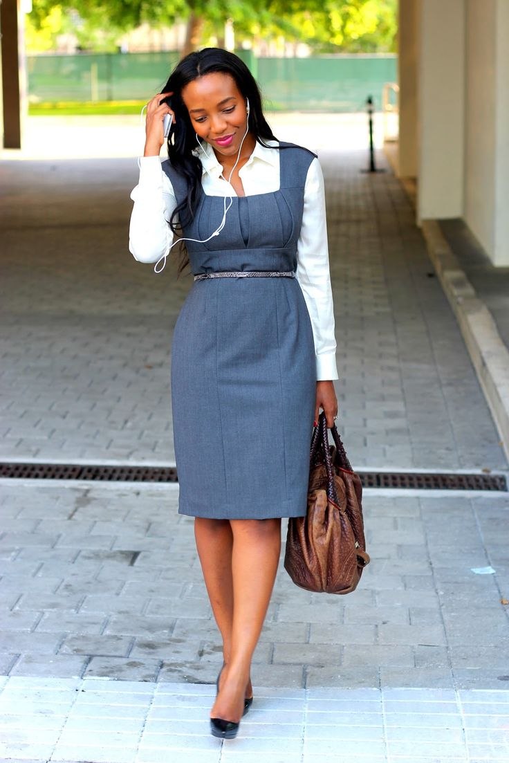 Mode Simple, Mode Pour Fille, Idées De Mode, Mode, Femme Active, Filles Qui  Travaillent, Tenues Urbaines, Feutre, Tenue