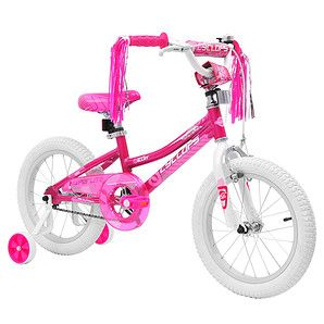 Cyclops+Alloy+Bike+40cm+-+Girls+–+Target+Australia