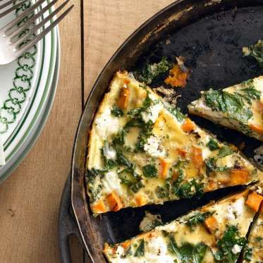 1000+ images about Main Dishes on Pinterest | Vegans, Tofu and Lasagna
