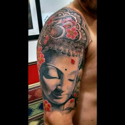 582 best images about tattoo on pinterest for Philosophy tattoos tumblr