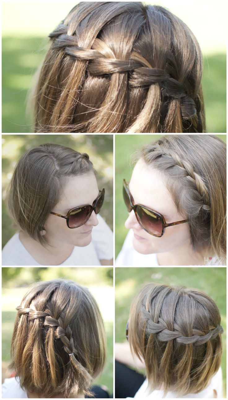 42 Short Wedding Hairstyle Ideas So Good You'd Want To Cut Your Hair. See our co...