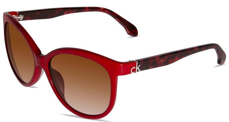 10 best Marchon Eyewear images on Pinterest   Sunglasses, Eye ...