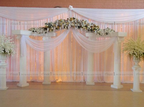https://flic.kr/p/JQhhtb   Mark1 Decors - Wedding Stage Decorators In South India, Wedding Cards,Catering,Candid…