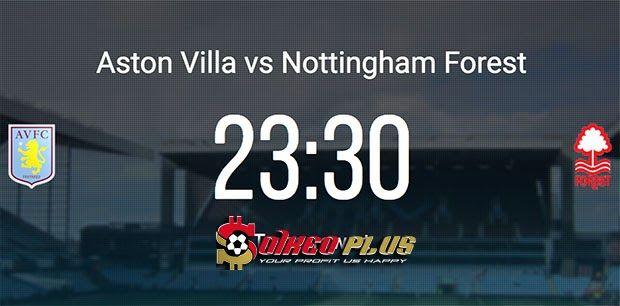 Banh 88 Trang Tổng Hợp Nhận Định & Soi Kèo Nhà Cái - Banh88.infoBANH 88 - Dự đoán Hạng Nhất Anh: Aston Villa vs Nottingham 23h30 ngày 23/9/2017 Xem thêm : Đăng Ký Tài Khoản W88 thông qua Đại lý cấp 1 chính thức Banh88.info để nhận được đầy đủ Khuyến Mãi & Hậu Mãi VIP từ W88  ==>> HƯỚNG DẪN ĐĂNG KÝ M88 NHẬN NGAY KHUYẾN MẠI LỚN TẠI ĐÂY! CLICK HERE ĐỂ ĐƯỢC TẶNG NGAY 100% CHO THÀNH VIÊN MỚI!  ==>> CƯỢC THẢ PHANH - RÚT VÀ GỬI TIỀN KHÔNG MẤT PHÍ TẠI W88  Dự đoán kèo Hạng Nhất Anh: Aston Villa vs…