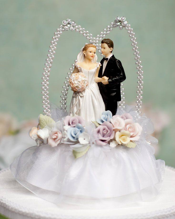 wedding cake topper wedding cake toppers bride and groom wedding cake toppers bride and