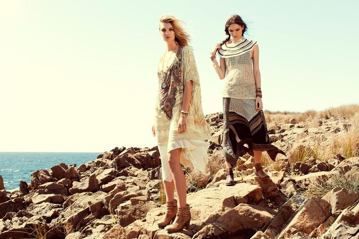 Shop the look here - http://www.theiconic.com.au/all/?campaign=lp-w-wanderer-trend