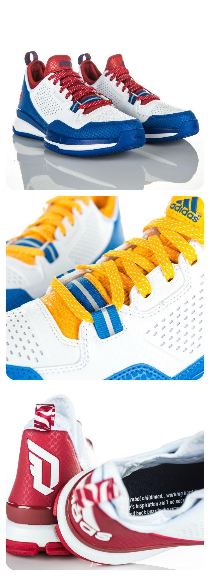 Buy adidas damian lillard 1.0   OFF66% Discounted 4f379bde6577