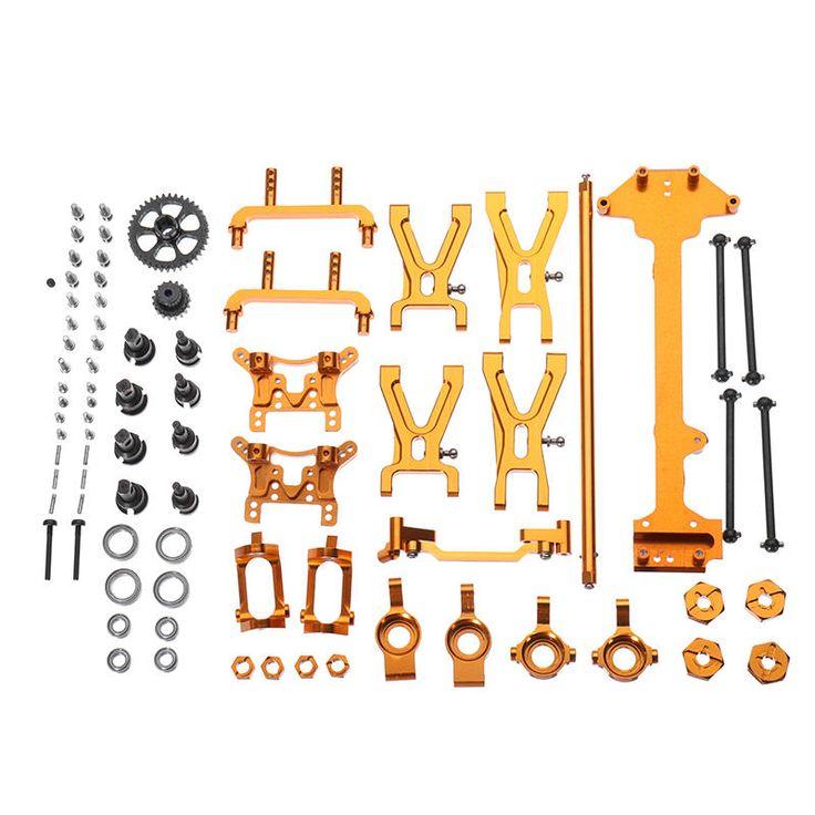1802 best RC Car Parts images on Pinterest   Rc car parts, Rc cars ...