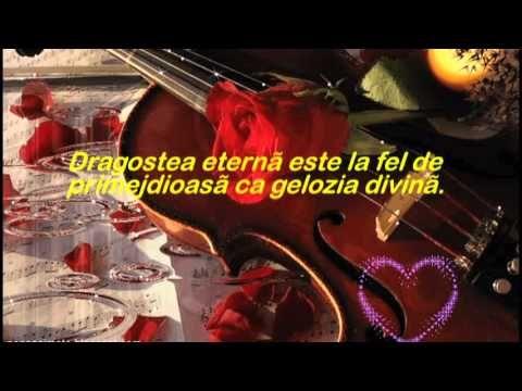 CITATE DESPRE IUBIRE - Octavian Anuța