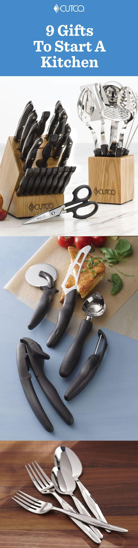 64 best Kitchen Gift Ideas images on Pinterest