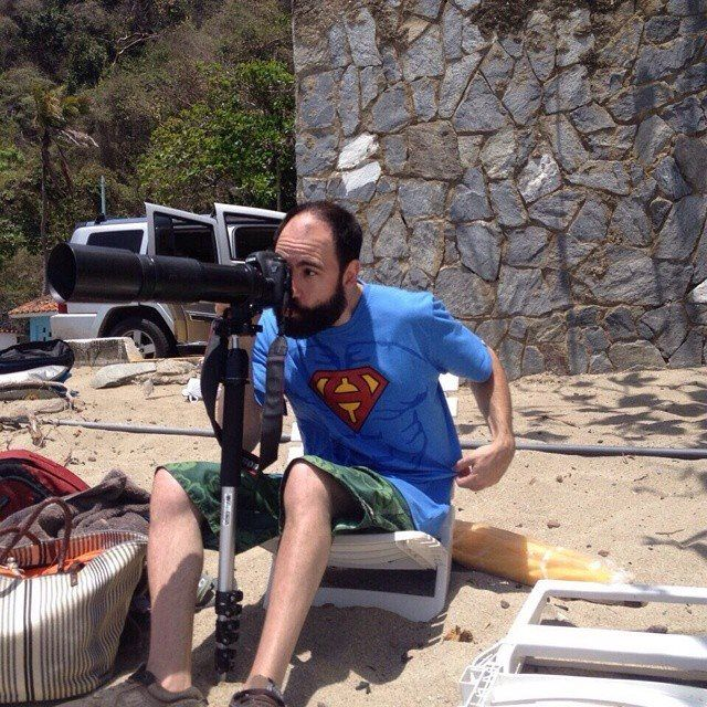 Senior Photographer @luisclefoto wearing SuperOHI taking sick shots at La Punta #GOSURF   #Overheadlifestyle #surfer #nature #oceans #picoftheday #waves #ISURF #bigwaves #Pacific #Overhead #ecosystems #panama #costarica #veneswella   @surfreportvenezuela @ohimax @gaosgabriel @luisgvillegas @fundacionlatortuga @luisclefoto @pichirila @josegvilacha @leadingadventures @tiendas_beco @el_point_surf_skate_shop