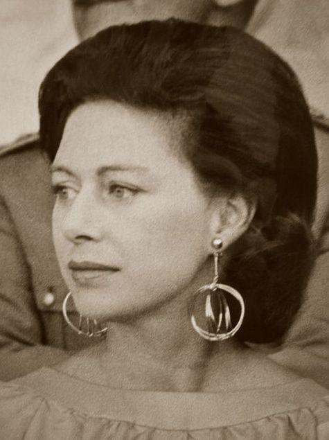 princess margaret - photo #21