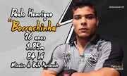 |||http://s03.video.glbimg.com/180x108/6253554.jpg|| TV Galo - Um dia de treinamento de Paulo Henrique Borrachinha que vai lutar no UFC NY |/videos/atletico-mg/v/tv-galo-um-dia-de-treinamento-de-paulo-henrique-borrachinha-que-vai-lutar-no-ufc-ny/6253554/