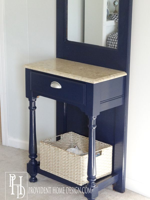 painting old wood furniture without sanding or priming diy projects pinterest painting. Black Bedroom Furniture Sets. Home Design Ideas