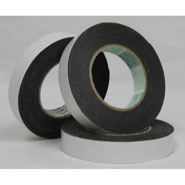 We Deal with All types of Double sided Adhesive Tapes which are available in industry with affordable prices @ www.steelsparrow.com