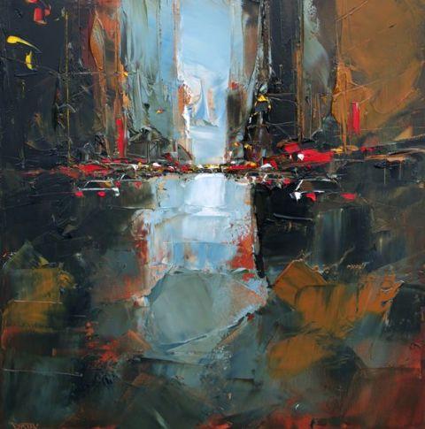 ozartsetc_daniel-castan_painting_12