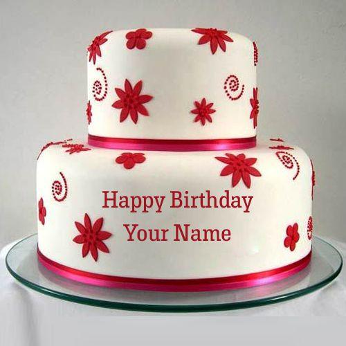 7 best senthilBirthday Wishes images on Pinterest Happy birthday