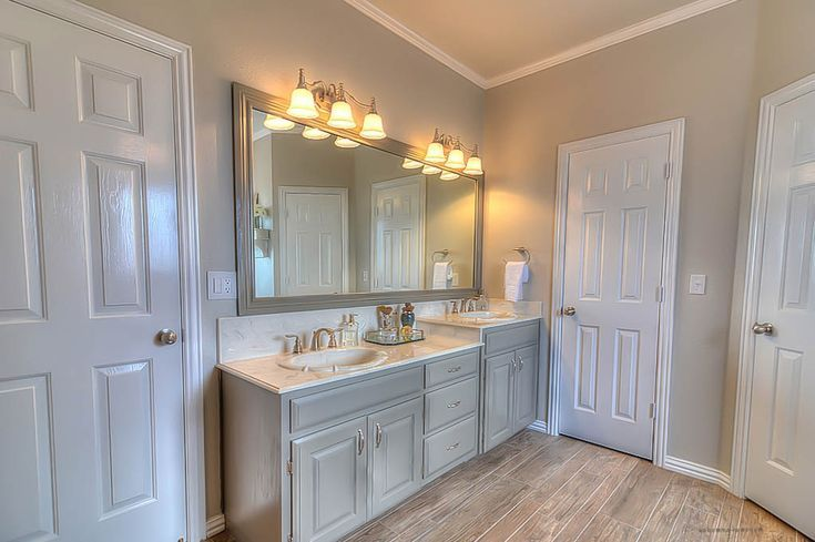 My Top 5 Sherwin Williams Gray Colors Welcoming Home Grey Bathroom Paint Sherwin Williams Amazing Gray Bathroom Colors Gray