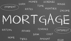 Mortgage Basics For Beginners is a key set of knowledge needed in order to make sure your home buying experience is a good one.