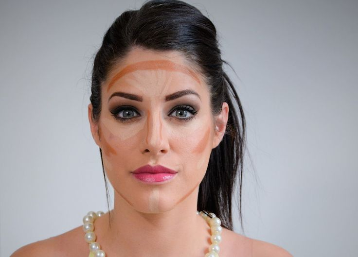 Les 25 meilleures id es de la cat gorie maquillage pas - Accessoire maquillage pas cher ...