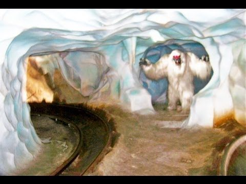 Zoom along on a journey to find the elusive yeti on Disneyland's Matterhorn Bobsleds!  Globe Travel in Bristol, CT is the authorized Disney vacation planner you've been searching for!  Call us today at 860-584-0517 or email us at info@globetvl.com for more information on how to make your Disney dreams come true!