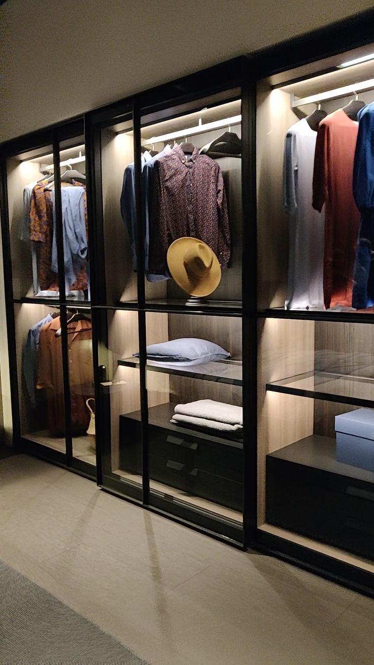 novamobili kleiderschrank layer luxury closets