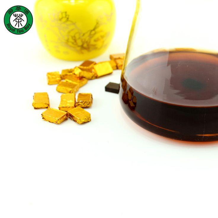 $25.99 (Buy here: https://alitems.com/g/1e8d114494ebda23ff8b16525dc3e8/?i=5&ulp=https%3A%2F%2Fwww.aliexpress.com%2Fitem%2F50pcs-Ripe-Pu-erh-Tea-Extract-Puer-Tea-Cream-Cha-Gao-Cha-Zhen-P238%2F32309520123.html ) 50pcs Ripe Pu-erh Tea Extract Puer Tea Cream * Cha Gao * Cha Zhen P238 for just $25.99