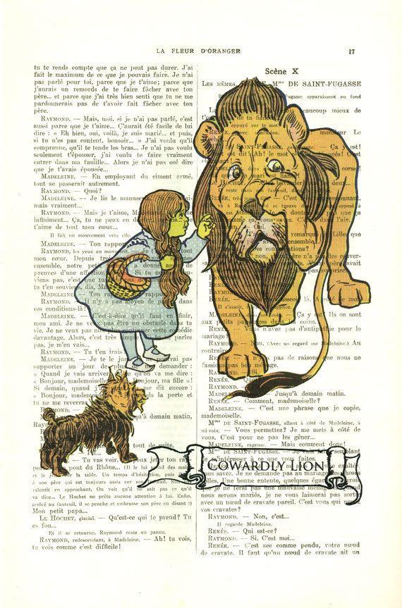 20 beste idee n over laffe leeuw op pinterest - Afbeelding van huisdecoratie ...