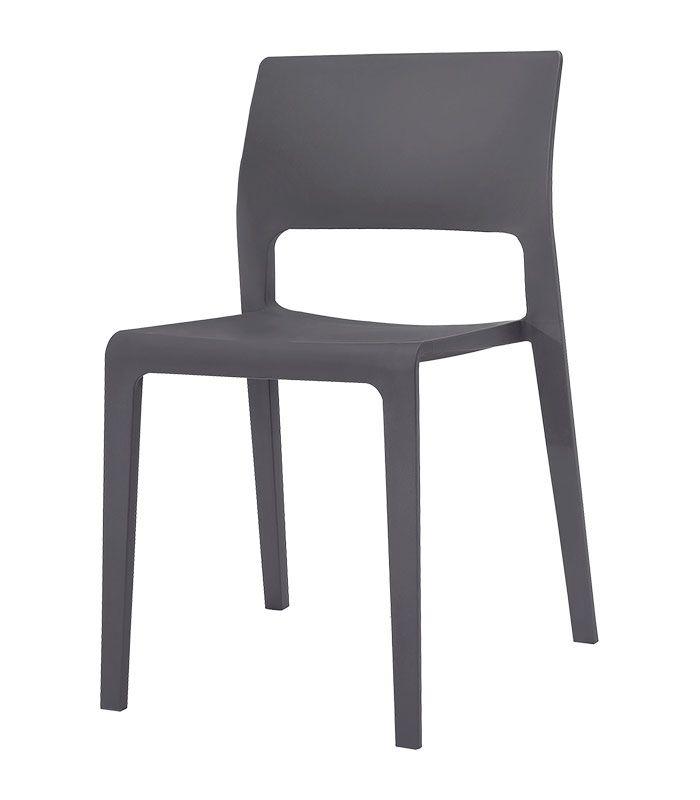 Sorrento Outdoor Cafe Chair