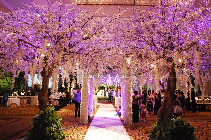Image result for wedding reception wedding pinterest wedding junglespirit Images