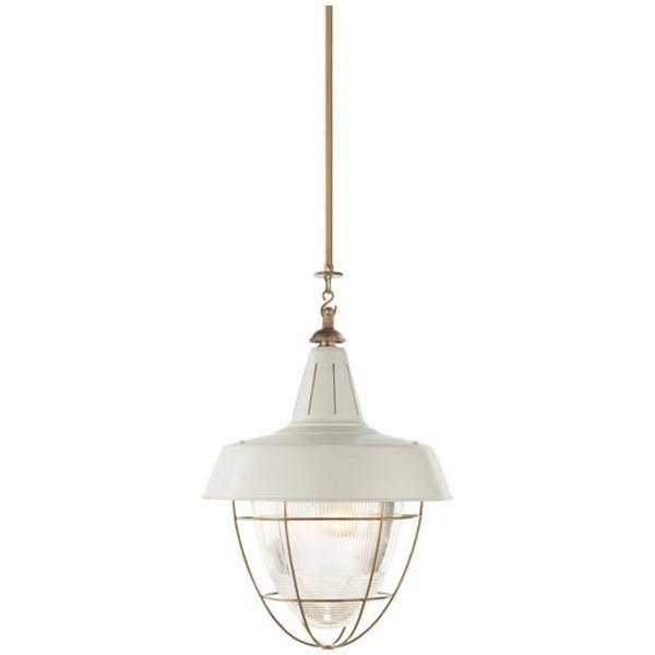 Best 25+ Visual comfort ideas on Pinterest | Home lighting Foyer design and Morris homes  sc 1 st  Pinterest & Best 25+ Visual comfort ideas on Pinterest | Home lighting Foyer ... azcodes.com