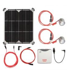 17 Best Ideas About Solar Panel Kits On Pinterest Diy