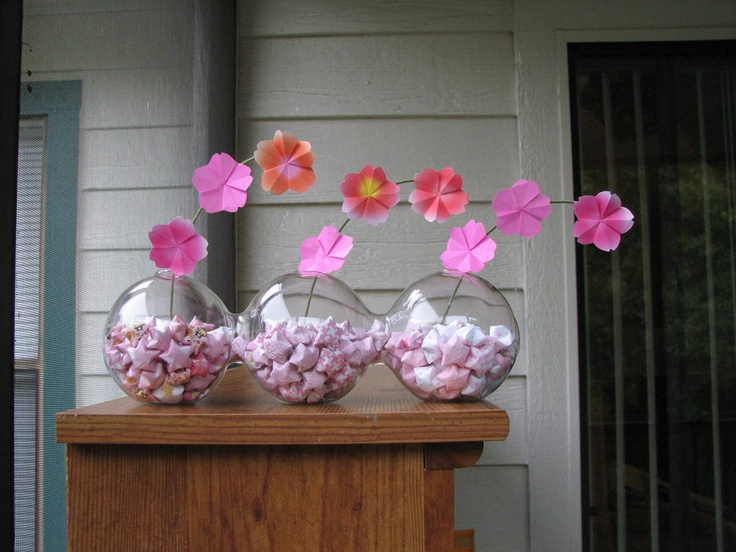 35 best images about inspiration baby shower on pinterest