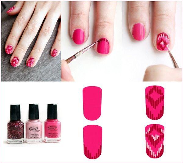 nail-art3.jpg (600×533)
