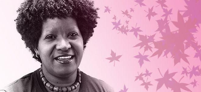 Filha de um ferroviário negro e de uma empregada doméstica indígena, Lélia Gonzalez nasceu em Belo Horizonte-MG, em 1º de fevereiro de 1935. Autora de artigos, ensaios e livros sobre a temática racial, a antropóloga e militante do movimento negro nos anos 1970, Lélia foi também um expoente no combate ao preconceito contra a mulher.