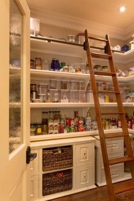 best 25 kitchen pantry design ideas only on pinterest kitchen pantries pantry design and kitchen pantry - Kitchen Cabinet Pantry Ideas