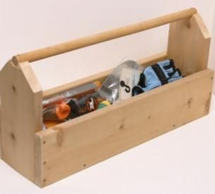 small easy woodworking projects for kids