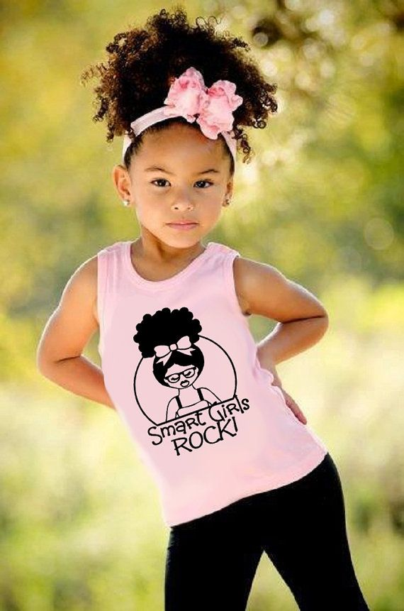 20 Best Children S T Shirts Products Images On Pinterest