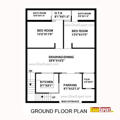 36 best Craftsman images on Pinterest Floor plans, House