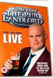 Watch Al Murray Pub Landlord Online Free.