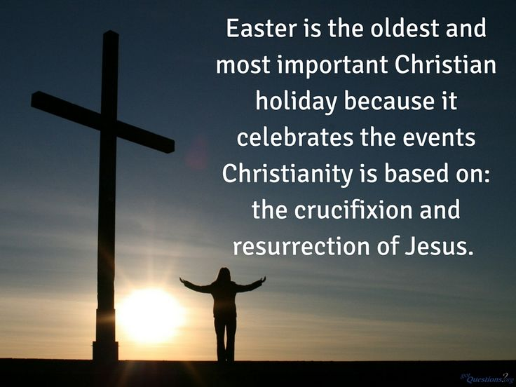 How did #Easter originate, and how should we celebrate it? http://www.gotquestions.org/easter-origins.html  #Origin