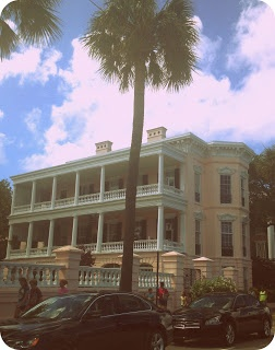 Beautiful Southern Homes Southern Dreamin 39 Pinterest