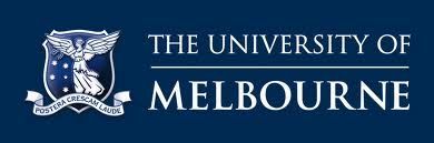 An internationally recognized educational institute known for their comprehensive research in social, economic and environmental challenges.  http://www.unimelb.edu.au/