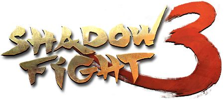 Shadow Fight 3 Hack na Gemy i Złoto 2018