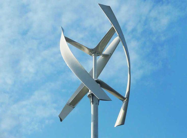wind turbine, eddy gt, urban green energy, rooftop wind turbines, wind power, sustainable design, urban design
