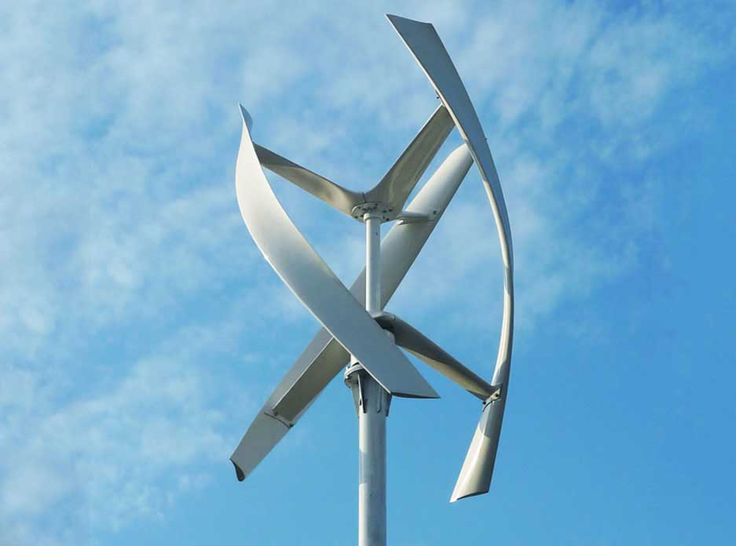 wind turbine, eddy gt, urban green energy, rooftop wind turbines, wind power, sustainable design, urban design