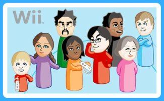 plan a wii party