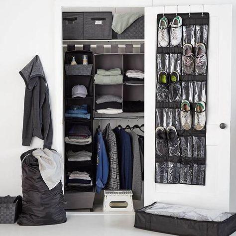 Guys Dorm Room Decor - Dorm Room Ideas For Guys | Dormify