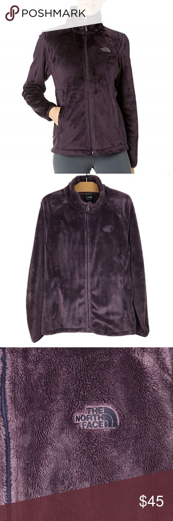The North Face Osito 2 Jacket Galaxy Purple Xl The North Face Osito 2 Jacket Co North Face Osito The North Face Jackets [ 1740 x 580 Pixel ]