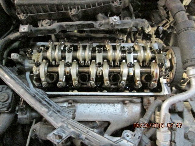 108 Best Images About Car Repairs On Pinterest 4x4